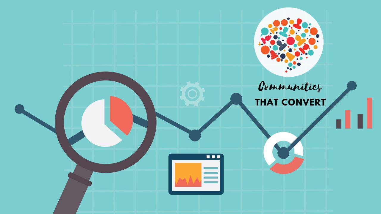 best social media analysis tools - Ep 57